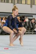 Han Balk Fantastic Gymnastics 2015-8938.jpg