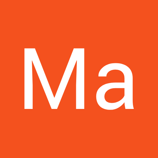 user Ma Khawaja apkdeer profile image