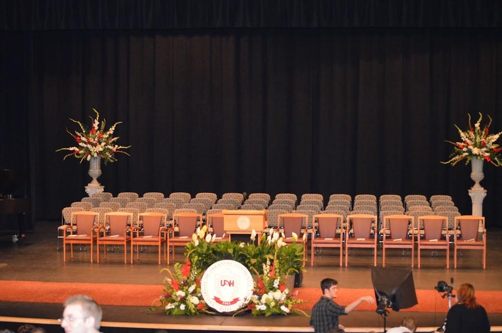 UACCH Graduation 2013 - DSC_1521.JPG