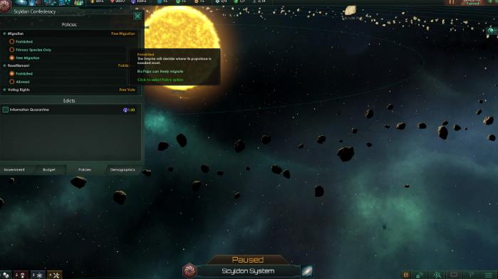 Stellaris-CODEX