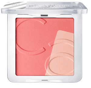 Catr_Light--Shadow-Contouring-blush_020_opend_1477492297