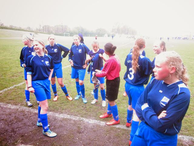 Aalborg City Cup 2015 - IMG_3607.JPG