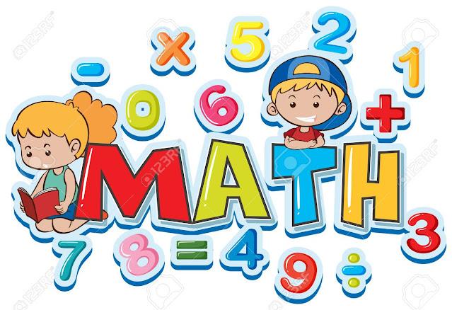साधारण ब्याज कक्षा 5 गणित  गिनतारा UP Board Solutions for Class 5 Maths Gintara Chapter 12
