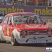 Circuito-da-Boavista-WTCC-2013-716.jpg