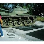 tank-test.png