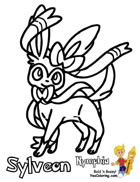 Pokemon Coloring Slurpuff Diancie Free Coloring Pages For Boys Inside Pokemon  Coloring Pages Sylveon