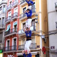 Aniversari Castellers de Lleida 16-04-11 - 20110416_194_Pd5_CVdG_XVI_Aniversari_de_CdL.jpg