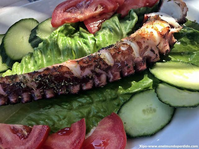 pulpo-gastronomia-griega.JPG