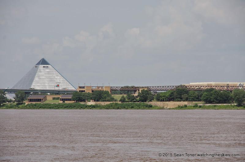 06-18-14 Memphis TN - IMGP1570.JPG