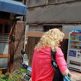 2014 Japan - Dag 11 - jordi-DSC_0889.JPG