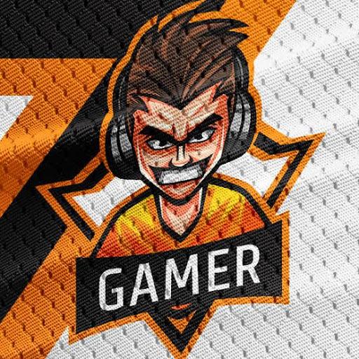 user ONHUNT GAMING apkdeer profile image