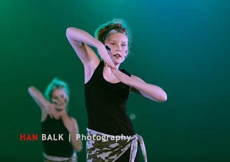 Han Balk Voorster Dansdag 2016-3668.jpg