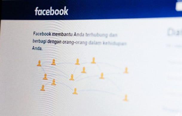 Polisi Sukabumi Turun Tangan,Viral Unggahan Hina Wafatnya Syeh Ali Jaber