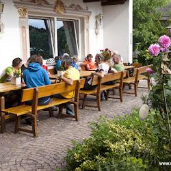eBike Camp mit Stefan Schlie Spitzkehren 09.08.16-3249.jpg