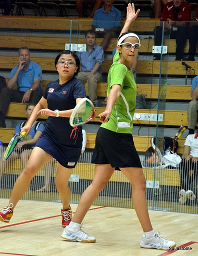 Womens World Junior Championships - Nour%2BEl%2BTayeb%2BNat%2BWWJC%2B072111.JPG
