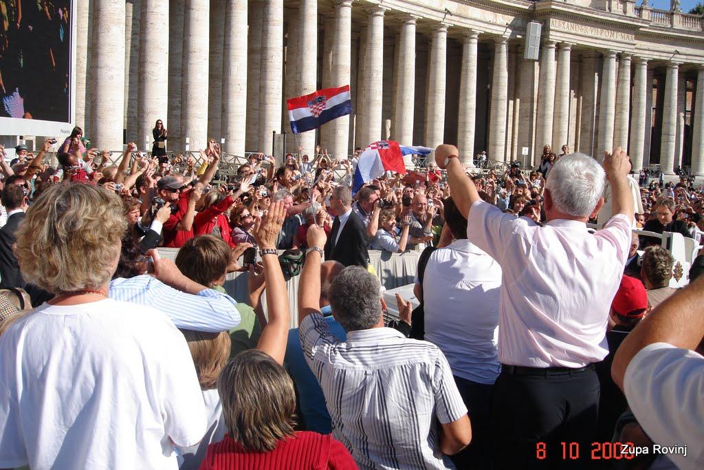 Rim 2008 - Rim%2B2008%2B086.JPG