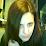 Kateri Payette's profile photo