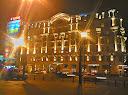 2012-03-12_19-24-18_HDR.jpg