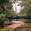 Ana Maria Garcia Arias's profile photo