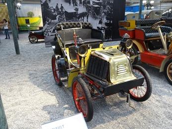 2017.08.24-057 Renault phaéton Type D 1901