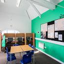Aurora School..009.jpg
