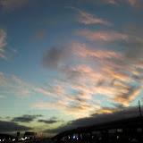 Sky - 1230174222.jpg