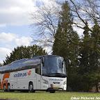 2 nieuwe Touringcars bij Van Gompel uit Bergeijk (82).jpg
