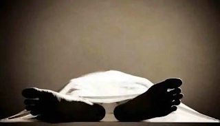 suicide-of-a-second-year-mbbs-student