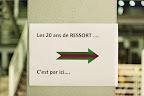 Ressort_20_ans_web-93.jpg