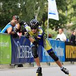 13.08.11 SEB 5. Tartu Rulluisumaraton - sprint - AS13AUG11RUM064S.jpg