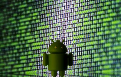 Xavier data stealing Android malware found inside 800 apps on Google Play