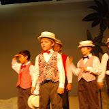 2012 StarSpangled Vaudeville Show - 2012-06-29%2B12.51.09.jpg