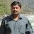 Arun Kumar avatar image