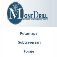 http://www.montdrill.ro/