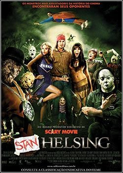 Download - Stan Helsing - DVDRip AVI Dublado