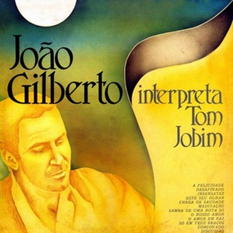 Insensatez – Tom Jobim/Vinicius de Moraes