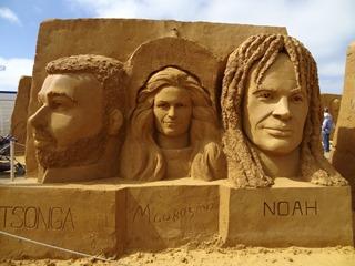 2016.08.12-053 Tsonga, Mauresmo et Noah