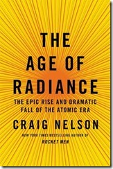 the age of radience