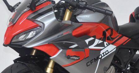 CFMOTO 250SR,CFMOTO 250SR,cfmoto 250sr top speed,cfmoto 250 sr price,cfmoto 250sr price in malaysia,cfmoto 250 sr, 2020 cfmoto 250 sr precio,cfmoto 250 sr precio colombia,cfmoto 250sr specs