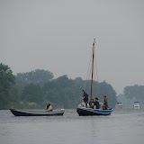 Admiraliteitsdag Loosdrecht 2008 - IMG_1836.JPG