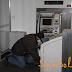 Geldautomat in Uerdingen gesprengt