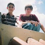 2006_Ambiente_07.jpg