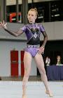 Han Balk Fantastic Gymnastics 2015-8346.jpg