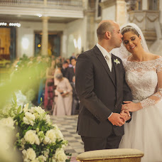 Wedding photographer Wellington Reis (wellingtonreis). Photo of 07.10.2015