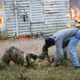 Fire Training 37.jpg
