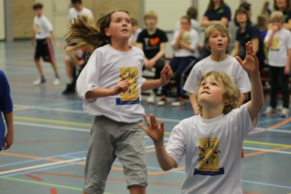 Basisschool toernooi 2015-2 - IMG_9344.jpg