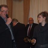 Huldiging Antwerpen 17-03-2010 (35).jpg
