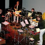 2012-01-15 Nieuwjaarsconcert
