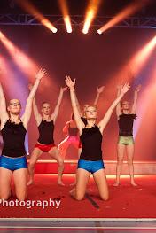 Han Balk Agios Dance In 2012-20121110-138.jpg