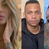 Bianca revela assédio de amigo de Kevin instantes após queda do cantor